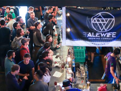 Alewife-ZwanzeDay18.jpg
