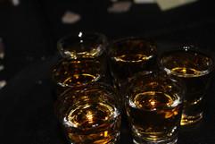 Shots, shots, shots!!!!