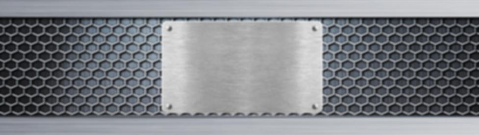 Metal+Banner+5.png