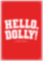 190205 Hello Dolly.jpg