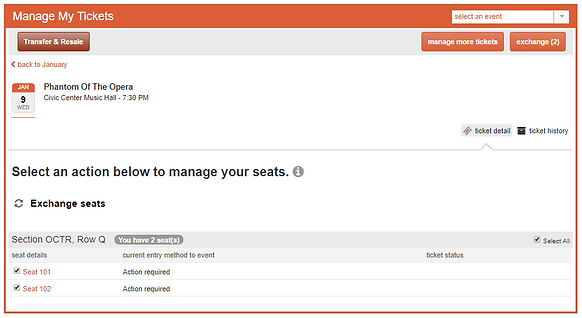 Manage My Tickets 3.PNG