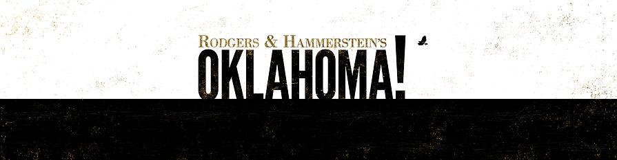 210318-Oklahoma-Web-Header-V2.jpg