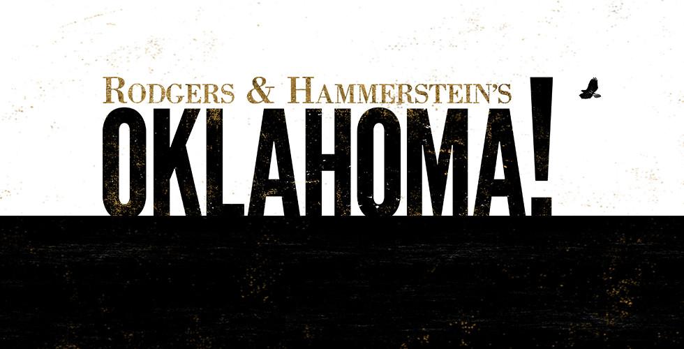 Rodger's & Hammerstein's OKLAHOMA!