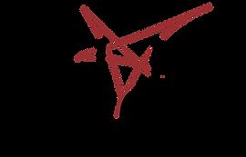 210817 Stella Logo.png