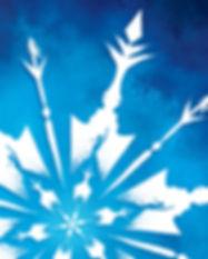 Frozen_KeyArt_Horizontal_1500x750.jpg