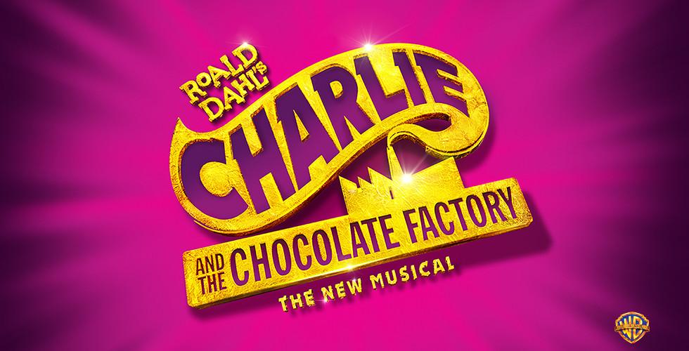190422 Charlie Web Logo.jpg