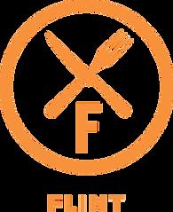flint_logo - Copy.png