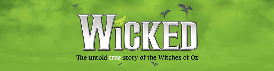 200124-Wicked-1920x500-OKCB-Website.jpg