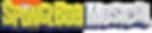 191003 SBM Horizontal Transparent Logo.p
