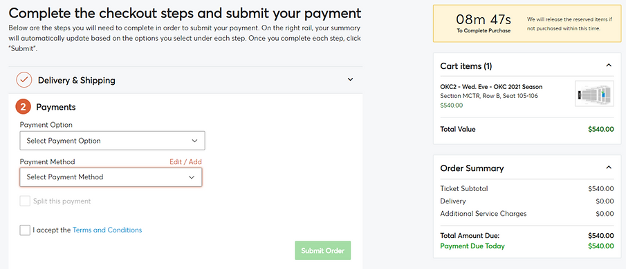 201012 Enter Payment information.png