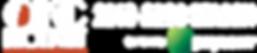 OKC Broadway - 1920 Paycom Logo_Horizont