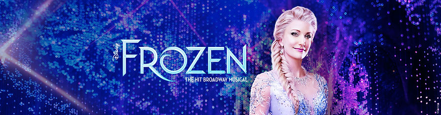 200124-Frozen-1920x500-OKCB-Website.jpg