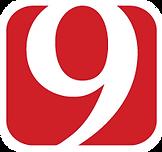 News 9.png