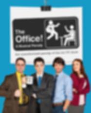 The Office Vertical Poster.jpg