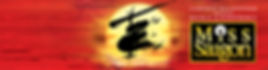190422 Miss Saigon Web Logo.jpg