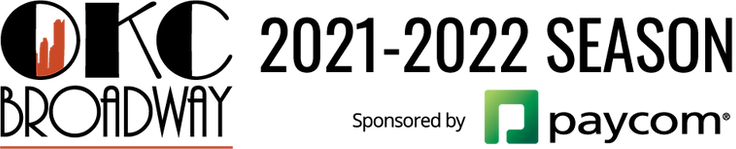 OKCB 2122 Paycom Black Horizontal.png