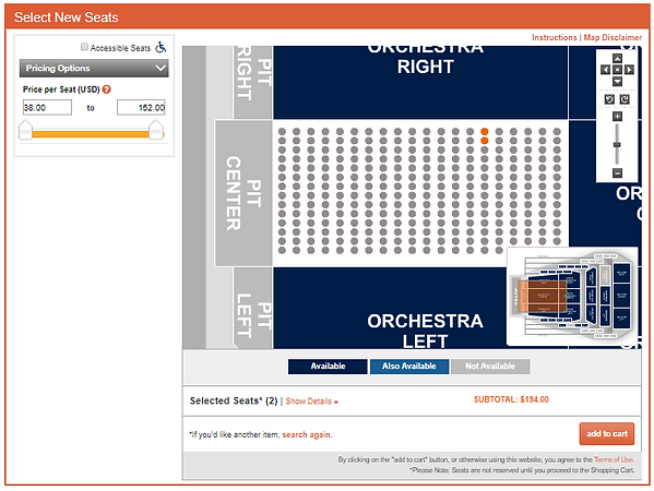 select seats add.PNG
