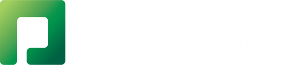 Paycom White.png