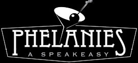 phelanies-a-1920s-style.jpg