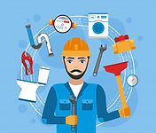 outils-service-plomberie_1284-19992.jpg