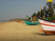 mandrem beach.jpg