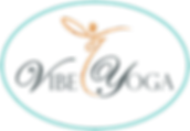 vibe yoga logo.png