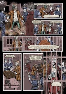 DB 1 - page 08.jpg