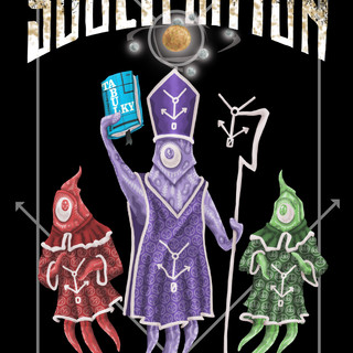 SUBLIMATION - cover 2.jpg