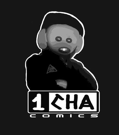 1CHA comics - logo 2020.jpg