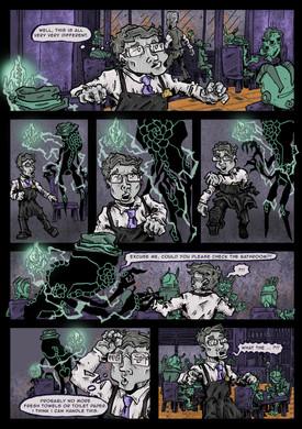 Hospitality - Prologue - page 05.jpg