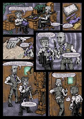 Hospitality - Prologue - page 02.jpg