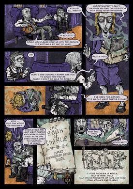 Hospitality - 01 Evil Koalas - 04 page.j