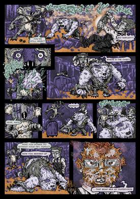 Hospitality - 01 Evil Koalas - 07 page.j