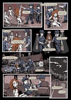 DB 1 - page 02.jpg