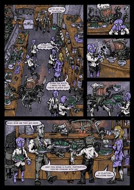 Hospitality - Prologue - page 03.jpg