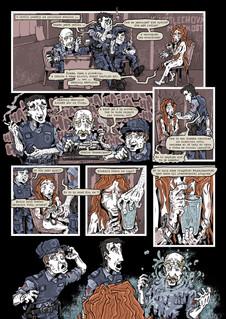 DB 1 - page 03.jpg