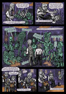 Hospitality - 01 Evil Koalas - 03 page.j