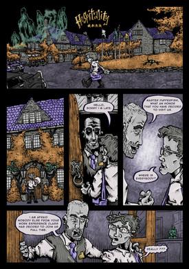 Hospitality - Prologue - page 01.jpg