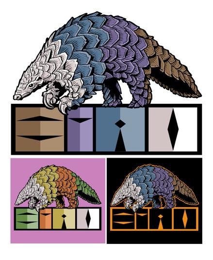 EIAO - pangolin - SAMPLER.jpg