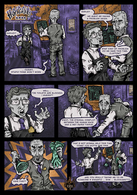 Hospitality - 01 Evil Koalas - 01 page.j
