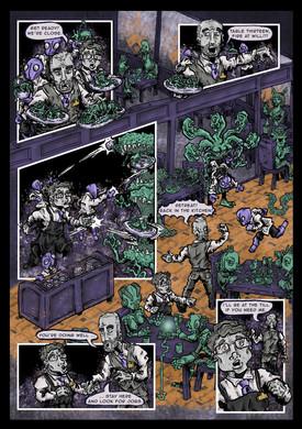 Hospitality - Prologue - page 04.jpg