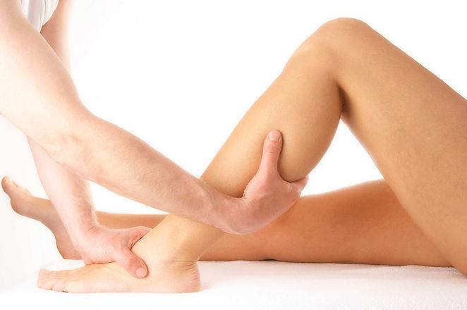 Sports Massage .jpg