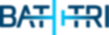 BatTRI Hub Logo