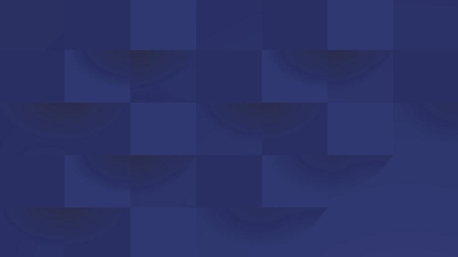 Purple%2520Paper_edited_edited.jpg