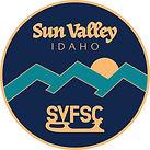 SVFSC SUMMER CHAMPIONSHIPS LOGO.jpeg