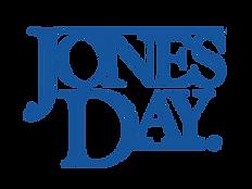 Jones+Day.png