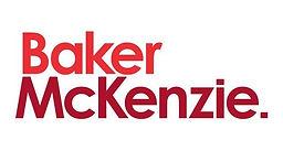 Baker McKenzie Logo.JPG