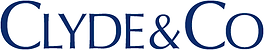 Clyde & Co Logo 1.png