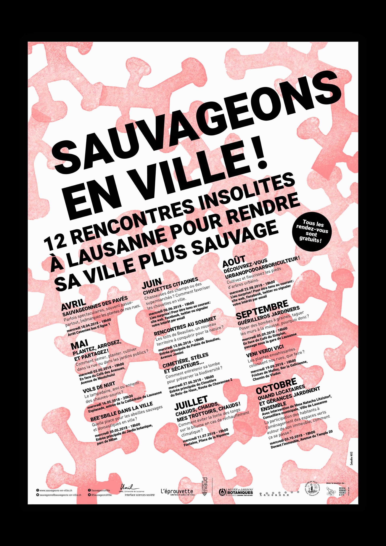 sauvageons5.png