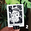Thumbnail: mini portraits